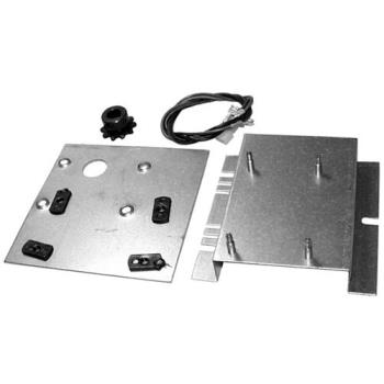 441517 - Lincoln - 370283 - Motor Conversion Kit Product Image