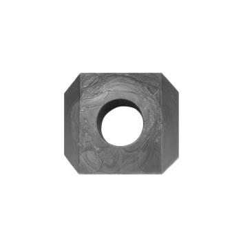 26423 - Lincoln - LIN369813 - Baring Block Product Image