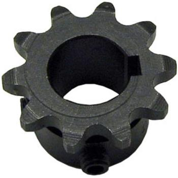 262942 - Middleby Marshall - 22151-0002 - 10 Tooth Sprocket Product Image