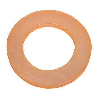 281195 - Middleby Marshall - 35000-1080 - Nylon Spacer Product Image