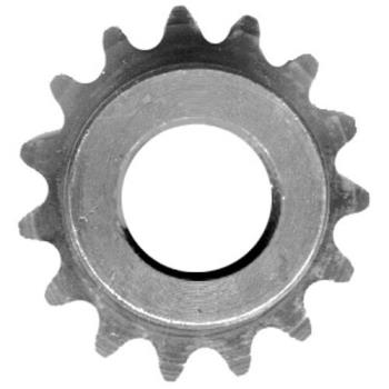 264012 - Middleby Marshall - M0110 - 15 Tooth Conveyor Drive Sprocket Product Image