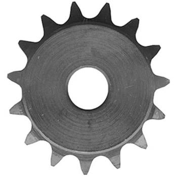 264031 - Middleby Marshall - MD22152-0018 - Chain Sprocket Product Image