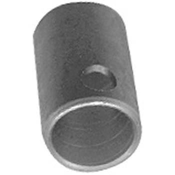 264042 - Middleby Marshall - MD35000-1537 - Front Sprocket Bushing Product Image