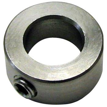 262941 - Middleby Marshall - T22011-0013 - Shaft Collar w/ Screw Product Image