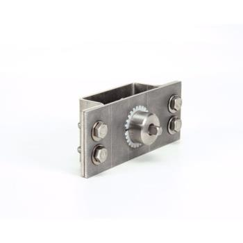 2721309 - Nieco - 15882 - Combo Clutch - A Feeder Drive Product Image