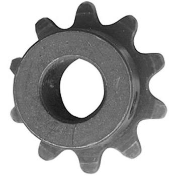 264006 - Nieco - 6006 - Gear Motor Sprocket Product Image