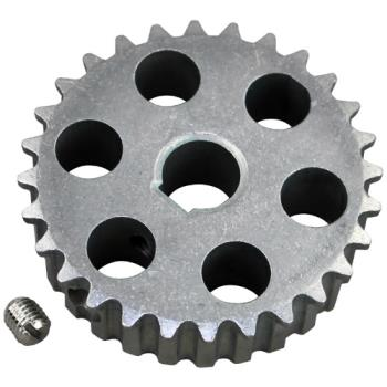 61666 - Original Parts - 262949 - Chain Sprocket Kit Product Image
