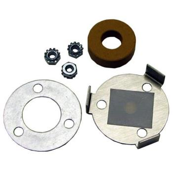 262968 - Original Parts - 262968 - Bearing and Retainer Kit Product Image
