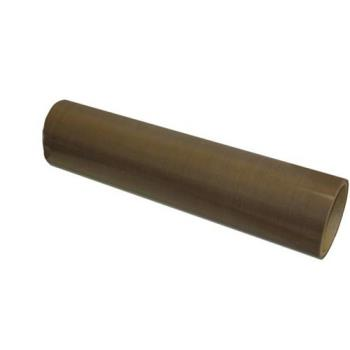 281593 - Prince Castle - 197-260 - PTFE Roll - 6 Yds Product Image