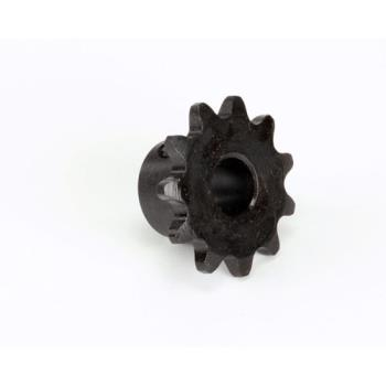 8006003 - Prince Castle - 421-072S - Chain Sprocket (11 Tooth) Product Image