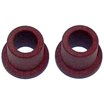 263295 - Prince Castle - 537-317S - Upper Bearing - 2/Pk Product Image