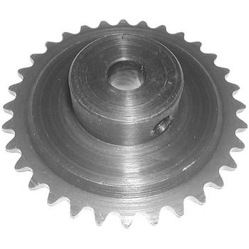 263959 - Prince Castle - 537-348S - 32 Tooth Sprocket Product Image