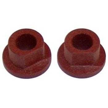 263296 - Prince Castle - 537-370S - Lower Bearing - 2/Pk Product Image