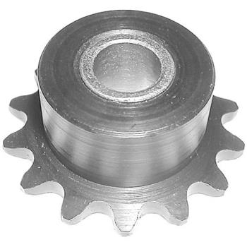 263957 - Prince Castle - 537-408 - Idler Sprocket Product Image