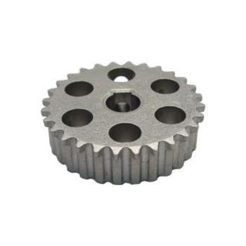 61666 - Roundup - 7000207 - Chain Sprocket Kit Product Image