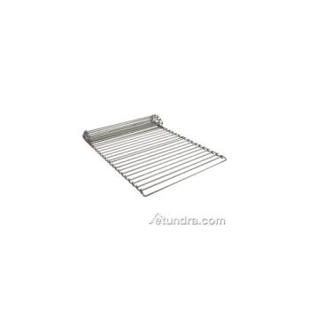 61665 - Roundup - 7001310 - 37/4 Front Conveyor Belt Assembly Product Image