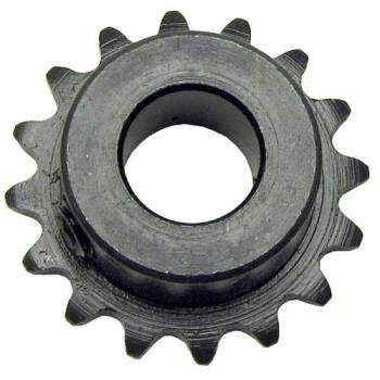 262951 - Roundup - ROU2150109 - 16 Tooth Drive Sprocket Product Image