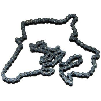 262960 - Roundup - ROU2150187 - Drive Chain Product Image