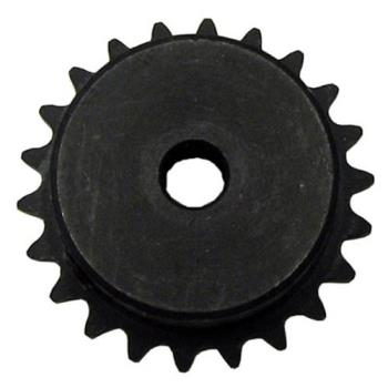 262958 - Roundup - ROU2150211 - 22 Tooth Sprocket Product Image