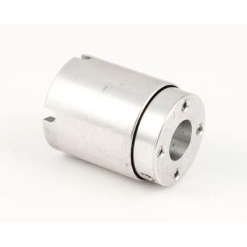 8008295 - Star - 2A-Z6534 - Spring Loaded Coupling Product Image