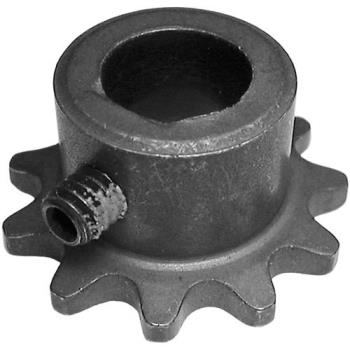 263122 - Star - 2P-115362  - Sprocket Product Image
