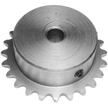 263121 - Star - 2P-200650  - Drive Sprocket Product Image