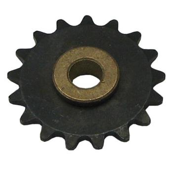 262663 - Star - 2P-Z8392 - 17-Tooth Idler Sprocket Product Image