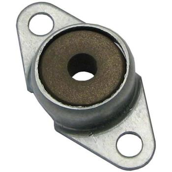 "262487 - Star - HA-112261 - 5/16"" Bearing Assembly Product Image"