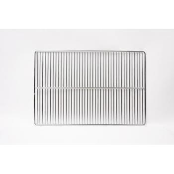 8001107 - Alto Shaam - PN-2115 - Nickle Chrome Grid Pan Product Image