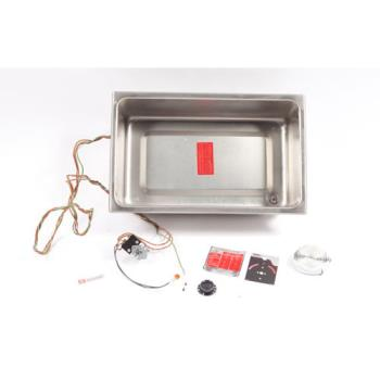 8001779 - APW Wyott - 55365-72 - Well Assembly Product Image