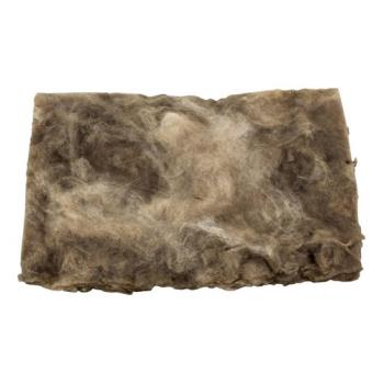 "281269 - APW Wyott - 56547 - 9"" x 14"" Insulation Product Image"