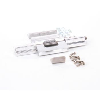 8002535 - Bevles - 720016 - Latch Set Proofer Product Image