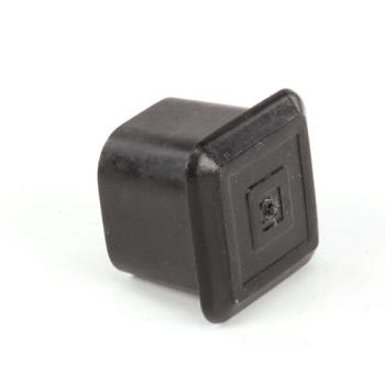 8002572 - Bevles - 783096 - Plug Square Poly Plug .75X 75 Product Image