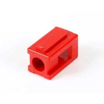 8002587 - Bevles - 784548 - Mounting Adapterlock CONN-RED Product Image