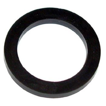 321423 - Cadco - 9022 - Faucet Drain Seal Product Image