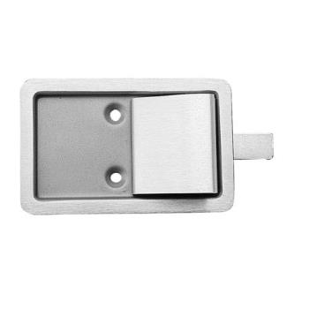 262154 - Carter Hoffman - 18302-0332 - Slide Latch Product Image