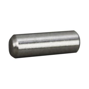 62362 - Commercial - Set Pin Product Image