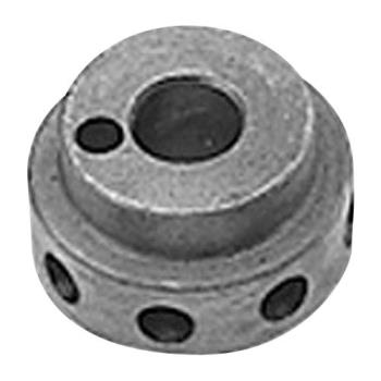 62364 - Commercial - Tension Adjuster Product Image