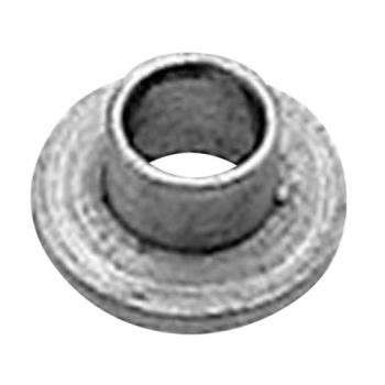62368 - Commercial - Washer Product Image