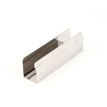 8002899 - Cres Cor - 0519-074-01-CH - Hinge Cover Product Image