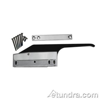 CRE100612001K - Cres Cor - 1006-120-01-K - Door Latch Product Image