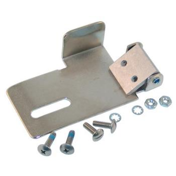 264000 - Cres Cor - 1136-K - Door Latch Product Image