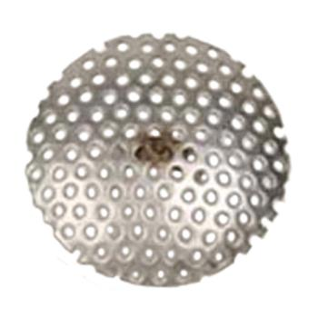 8003033 - Duke - 154048 - Drain Seco SS Strainer Product Image