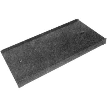 26990 - FMP - 197-1205 - Solid Pan Cover Product Image