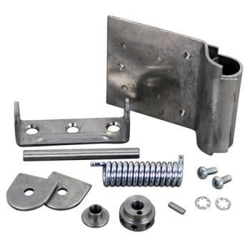 62370 - Original Parts - 261265 - Hinge Product Image