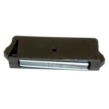 36903 - Original Parts - 262186 - 5/8 in x 3 in Plastic Magnetic Catch Product Image