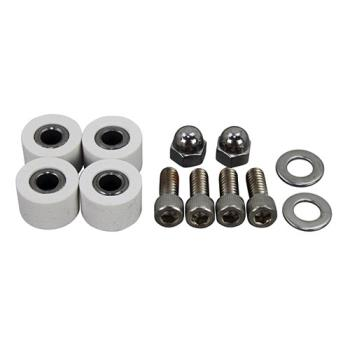263456 - Original Parts - 263456 - Bearing Kit Product Image