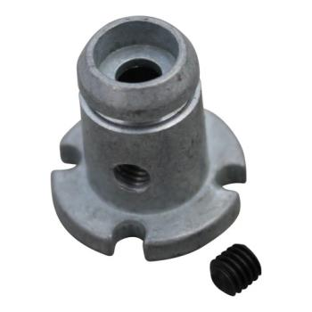264760 - Original Parts - 264760 - Hub Product Image