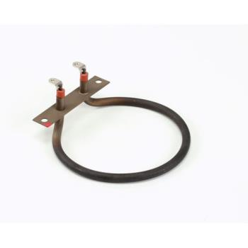 8006043 - Prince Castle - 524-002S - Heating Element Kit Product Image