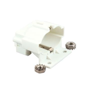 8006046 - Prince Castle - 524-006S - Light Socket Pchkit Product Image